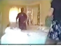 famous arab belly dancer fuck movie