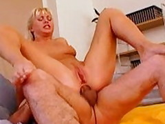 Best pornstar Kathy Anderson in exotic small tits, anal porn clip