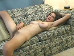 lesbian hairy - p2