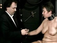 Extraordinary amateur movies hard action fisting her pussy