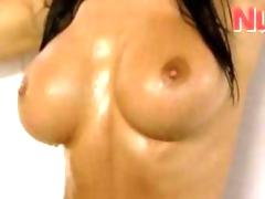 Emma glover topless photo discharge segment