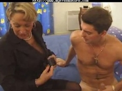 french tits porn