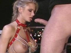 Briana Banks aka smutty gal 2 action 2