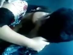 Bangladeshi College Student's Giving A Kiss Videos - 5