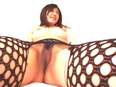 Tysingh - Japanese creampie and toys uncensored
