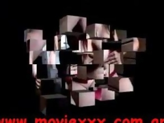 amateur hot milf masturbates on webcam!!! LC