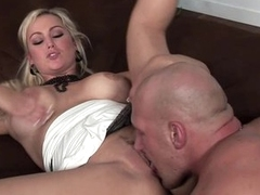 Watch naked women with shaved pussy blonds big ass