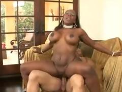 Bbw Ebony Girl Fucking 9