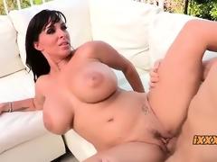 Hot Horny Girl Fucked