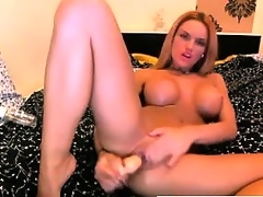 big tits webcam cbsexcams