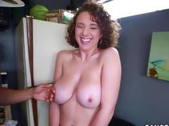 super tits tits porn