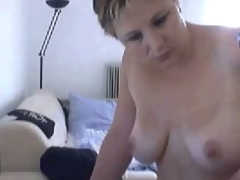 Couple On Cam Chat