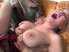 Fuck her now and experience eradicate affect wild orgasmic scream of a whore bitch...