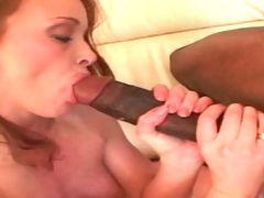 Cute mother i'd like to fuck slut can't live out of to get arse fucked