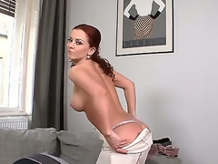 Alluring milf Alison Star,Colette and other mature beauties are playing with their sexy seat of government