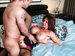 Asian is the one hard cocked dude Mr. Pete loves to fuck