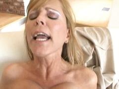 Nicole moore instalment