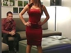 romantic tits porn