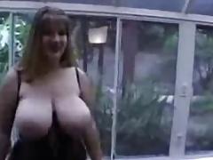 Badd Mom Jamma 1 BBW fat bbbw sbbw bbws bbw porn plumper fluffy cumshots cumshot chubby