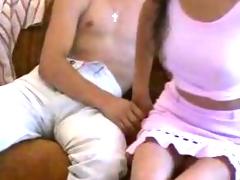 Hot teen sex amateur 3