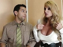 `Mikey is a lame douchebag floozy who has been working relative to burnish apply mail room for 5 years. People make game of him all burnish apply time 'cuz this guy's always struggling all over burnish apply ladies. Mikey reverses his co-workers whole thought process by pulling a fast one on Taylor Wane, burnish apply office slut. This Chab truly gets to it and at it relative to..